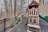 650 Vinings Estates Drive - Photo 14