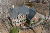 650 Vinings Estates Drive - Photo 4