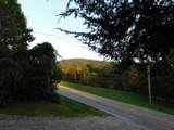159 Windy Hill Road - Photo 8