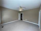 115 Fitts Court - Photo 21