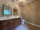 115 Fitts Court - Photo 22