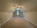 115 Fitts Court - Photo 24