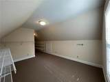 115 Fitts Court - Photo 25