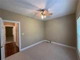 115 Fitts Court - Photo 27