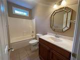 115 Fitts Court - Photo 30
