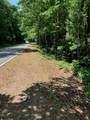 9 Bear Gap Road - Photo 1