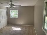 710 Forest Lake Drive - Photo 10