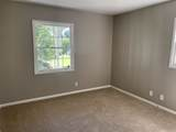 710 Forest Lake Drive - Photo 12