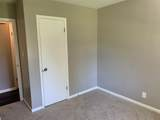 710 Forest Lake Drive - Photo 14
