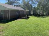 710 Forest Lake Drive - Photo 15