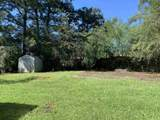 710 Forest Lake Drive - Photo 17