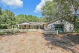 1100 Reasesville Road - Photo 1