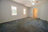 1100 Reasesville Road - Photo 11