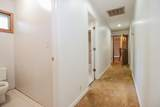 1100 Reasesville Road - Photo 19