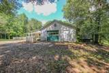 1100 Reasesville Road - Photo 2
