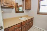 1100 Reasesville Road - Photo 20