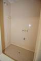 1100 Reasesville Road - Photo 21