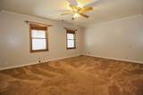 1100 Reasesville Road - Photo 22