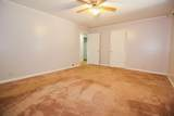1100 Reasesville Road - Photo 24