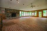 1100 Reasesville Road - Photo 26