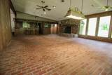 1100 Reasesville Road - Photo 27