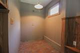 1100 Reasesville Road - Photo 28