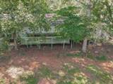 1100 Reasesville Road - Photo 3