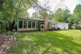 1100 Reasesville Road - Photo 33