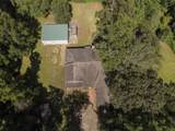 1100 Reasesville Road - Photo 34
