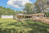 1100 Reasesville Road - Photo 4
