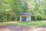 1100 Reasesville Road - Photo 7