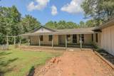 1100 Reasesville Road - Photo 9