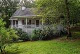 150 Shadow Valley Road - Photo 1