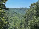 194 Toccoa Overlook Drive - Photo 1