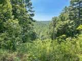 194 Toccoa Overlook Drive - Photo 10