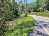 194 Toccoa Overlook Drive - Photo 14