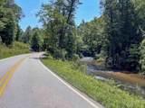 194 Toccoa Overlook Drive - Photo 16