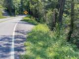 194 Toccoa Overlook Drive - Photo 19