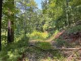 194 Toccoa Overlook Drive - Photo 2