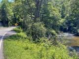 194 Toccoa Overlook Drive - Photo 20