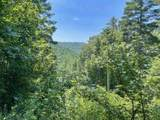 194 Toccoa Overlook Drive - Photo 5