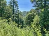 194 Toccoa Overlook Drive - Photo 7