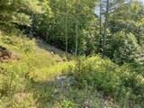 194 Toccoa Overlook Drive - Photo 9
