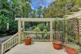 636 Old Ivy Road - Photo 44