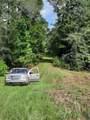 0 Creekside Drive - Photo 24