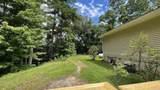 598 Long Mtn Drive - Photo 38