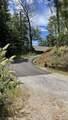 598 Long Mtn Drive - Photo 64