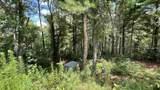 598 Long Mtn Drive - Photo 68