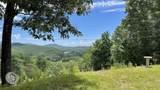 598 Long Mtn Drive - Photo 70