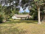 1569 Pond View Road - Photo 1